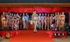 Miss-Portale-2016 (48)
