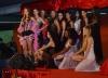 Miss-Portale-2016 (5)