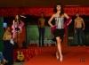 Miss-Portale-2016 (8)