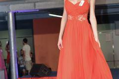 Miss Portale San Mauro Torinese