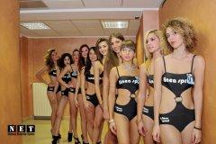 Miss Ragazza Fashion 2013 Torino