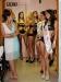 Selezione Miss Ragazza Fashion Torino 2013