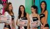 Casting Torino Miss Fashion