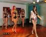 Miss Ragazza Fashion Torino Costumi da bagno