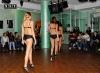 Sfilata Miss Ragazza Fashion Torino 2013
