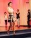 Concorso Nazionale Miss Ragazza Fashion rete 7