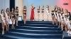 Miss Ragazza Fashion Rete Sette Reggio parco Torino_19