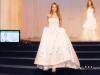 Miss Ragazza Fashion Rete Sette Reggio parco Torino