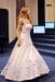 Свадебная одежда из Италии Турина