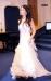 Италия Турин Свадебные платья