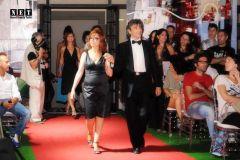 Miss Ragazza per Cinema Borgo Medievale