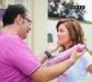 Miss Ragazza per Cinema giugno
