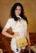 Miss Ragazza per Cinema 27 giugno 2014