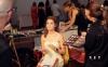 Torino concorso nazionale di bellezza