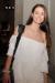 Una ragazza per Cinema 2014 bela rosin