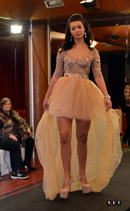 Победительницы конкурса красоты в Италии Турине miss toro granata borgaro atlantic