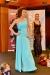 Miss Toro Granata Borgaro Torinese Hotel Atlantic - NET