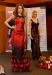 Modelle Miss Toro Granata Borgaro News Events Turin