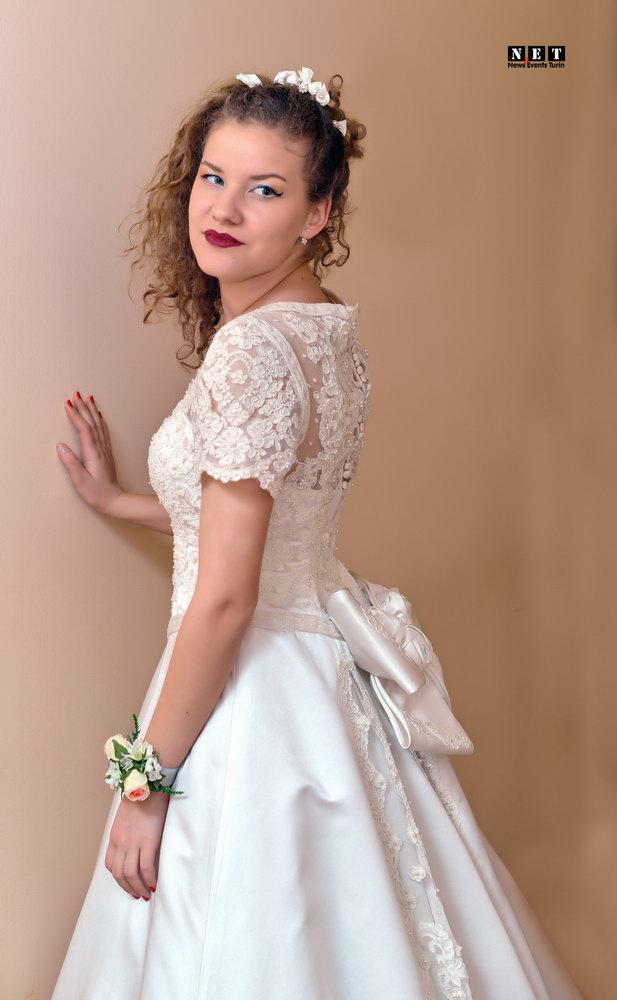 Miss Toro Granata 2016 le spose