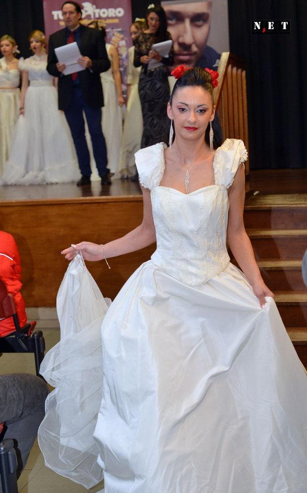 Spose miss Toro Granata