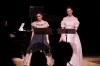 Concerto Schubertiade a Teatro Vittoria Torino