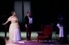 Турин концерт Шуберта
