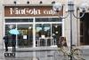 Gatti cafe bar Torino