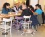 MiaGola Cafe cat bar Turin Italy