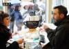 MiaGola Cafe Torino Italia