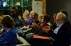 News Events Turin Mole Antonelliana archivio Armando Ceste