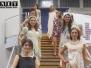 Итальянская мода для женщин Expocasa