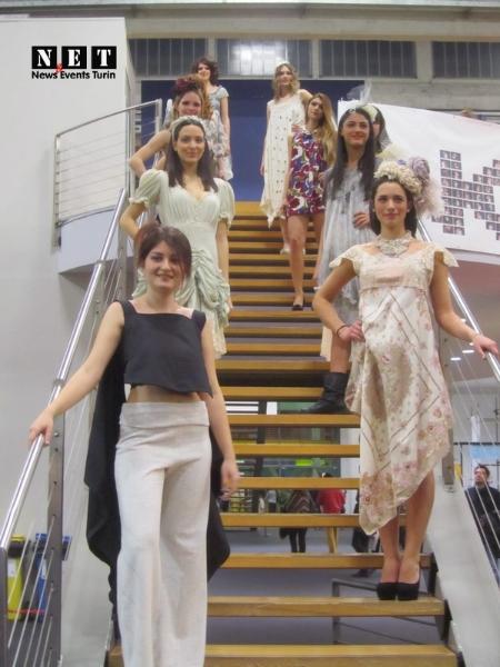 Torino moda expocasa