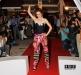 Moda la Pista del Lingotto Torino