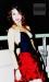 Moda la Pista Lingotto