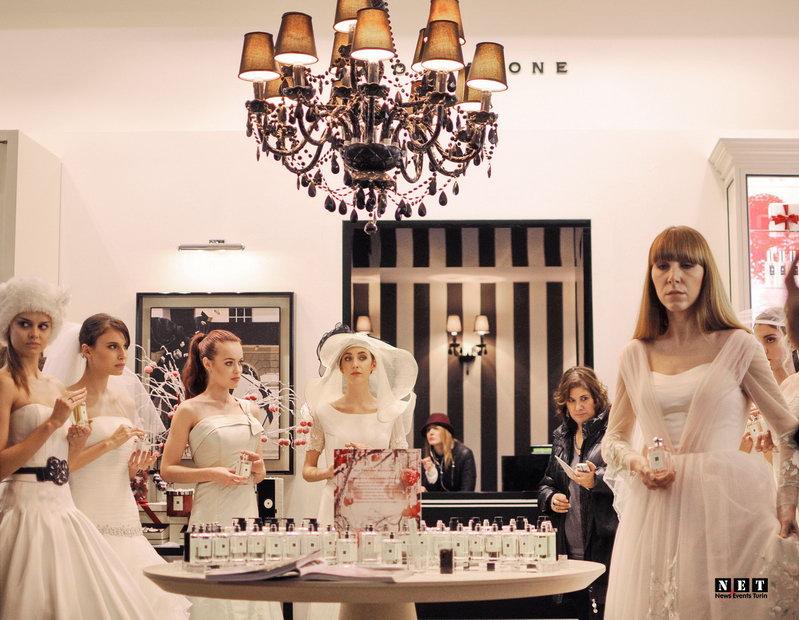 Svadebnaia moda Italia Tuirn