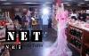 Evento Dolce Moda reportage News Events Turin