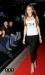 Новинки и тенденции итальянской моды Милан Турин