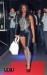 Sushisound V.i.p Club RUN discoteca moda Torino