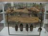 museo-egizio-mumia-3