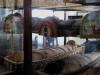 museo-egizio-mumii
