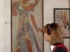 museo-egizio-papirus-2