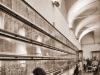 museo-egizio-papirus-gl
