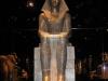 museo-egizio-piemonte-torino-33