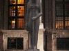 museo-egizio-piemonte-torino