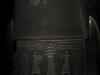 museo-egizio-st-5