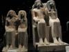 museo-egizio-st-6