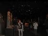 museo-egizio-st-molti