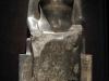 museo-egizio-st3