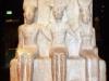 museo-egizio-torino-2