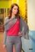Moda Italia Torino Ozanam Natale 2914